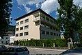 Ebensee Hauptschule Solvaygasse.JPG