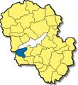 Eching-Landshut - Lage im Landkreis.png