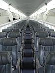 Economy seating on the CRJ9 (2806848254).jpg