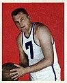 Ed Sadowski 1948.jpg