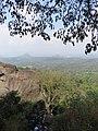 Edakkal Caves - Views from and around 2019 (19).jpg