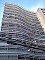 Edifício Itatiaia - Traseira ondulada.jpg