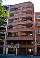 Edifici al carrer Vallcalent, 13 (Lleida).jpg
