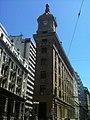Edificio Agustín Edwards (Reloj Turri).jpg