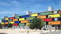 Edificio Carabanchel 17 (Madrid) 01.jpg