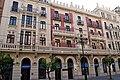 Edificio Seguros Santa Lucía.jpg