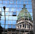 Edificio del Congreso, Buenos Aires, Argentina (2374270575).jpg