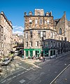 Edinburgh,-31,-33-Candlemaker-Row-(Q17806899).jpg