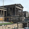 Edinburgh, UK - panoramio - Immanuel Giel (5).jpg