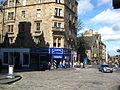 Edinburgh img 3291 (3657307429).jpg