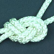 Knoop voor knoop door de kut - 2 part 3