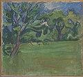 Edvard Munch - Landscape - 448.jpg