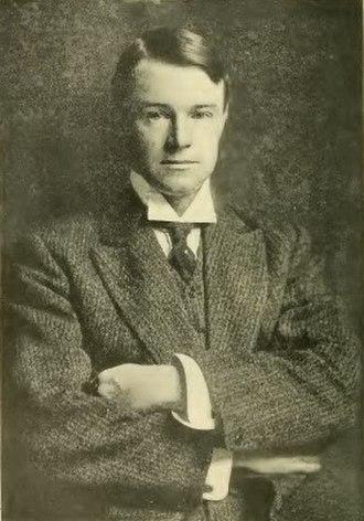 Edward Dewhurst - Image: Edward Dewhurst