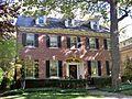 Edward L. Middleton House (8129327750).jpg