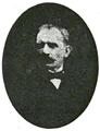 Edward Pawłowicz.png