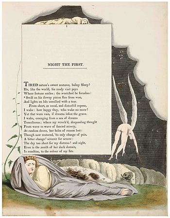 Edward Young Night Thoughts, colored copy copy 2 1797 Henry E Huntington Library and Art Gallery.jpg