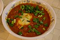 Egg curry (2619957222).jpg