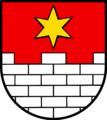 Eggenwil-blason.png