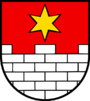 Coat of Arms of Eggenwil