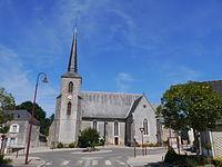 Eglise Arquenay.JPG