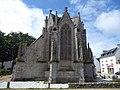 Eglise Notre-Dame (Confort-Meilars) (07).jpg