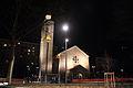 Eglise Saint-Charles Lyon.jpg