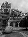 Eglise Saint-Eustache.jpg