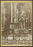 Eglise Saint-Paul-Saint-François-Xavier de Bordeaux - J-A Brutails - Université Bordeaux Montaigne - 0490.jpg