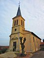Eglise Solgne.JPG