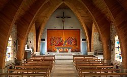 Eglise de Saint-Tugdual.jpg
