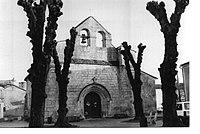 Eglise de Saint Antoine 1.jpg
