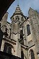 Eglise de Semur en Auxois.jpg