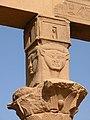 Egypt-6A-020 (2216616331).jpg