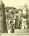 Egypt and its monuments (1908) (14796920123).jpg