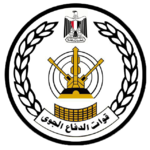 Egyptian Air Defense Forces insignia.png