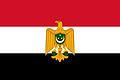 Egyptian Revolution Flag (1952-1958).jpg