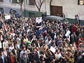 Egyptian Revolution of 2011 03343.jpg