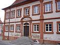 Ehemaliges Schulhaus Spalt 01.JPG