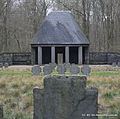 Ehrenfriedhof Lohrer Wald.JPG