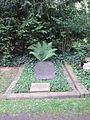 Ehrengrab Kurt Kersten (Friedhof Wehlheiden).jpg