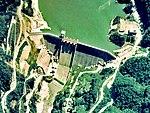 Eigenji Dam survey 1975.jpg