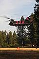 Eiler Fire 2014 140808-Z-QO726-007.jpg