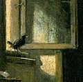 Ein Besuch 1 (Carl Spitzweg).jpg