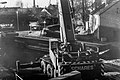 Einbau Ersatzbrücke Gütergleis, Eisenbahnunterführung van-Gülpen-Straße, Emmerich am Rhein-1015.jpg