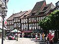 Einbeck lgb.jpg