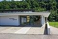Eingang-Bergwaldhalle-Jagsthausen.jpg