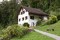 Einsiedelei Schwyz www.f64.ch-5.jpg