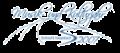 Eintracht hasselbach logo muku07.png