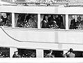Einweihung des Mosel-Schiffahrtsweges 1964-MK055 RGB.jpg