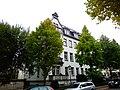 Eisenacher Straße 11 (Dresden) (2489).jpg